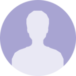 Generic user picture